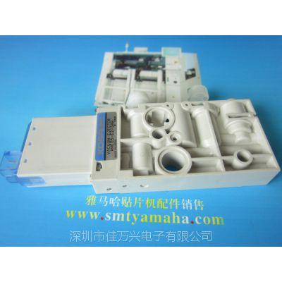 KHY-M7153-00 21W电磁阀 YAMAHA YS12贴片机配件