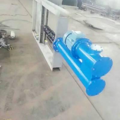 DPZ电液动推杆平板闸阀 DPZ电液动平板闸门厂家直销 价