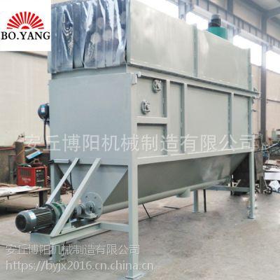 煤炭颗粒自动拆包机、自动投料设备环保
