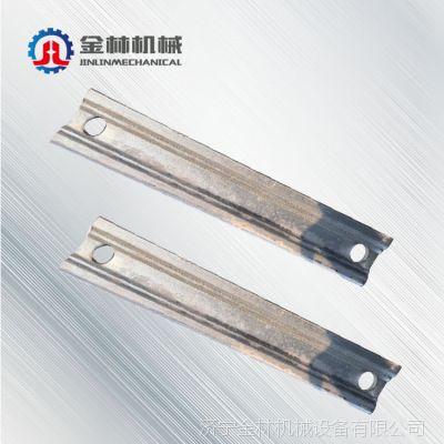 山东省j济宁年底大促销输送刮板机 生产矿用刮板