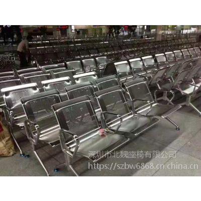 不锈钢排椅的适用范围-不锈钢排椅安装程序-不锈钢排椅配件