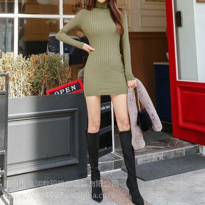 佳人苑品牌尾货折扣女装批发市场折扣女装 北京的服装尾货批发市场金色羽绒裤
