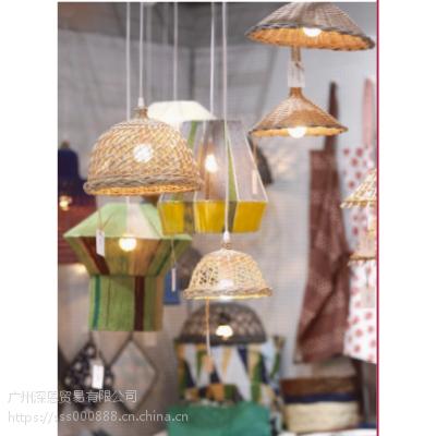 亚洲大型灯饰照明展,香港贸发局秋季灯饰展