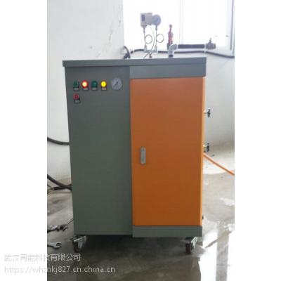 上海周笃商用小型供暖锅炉 福建商用小型采暖炉价格
