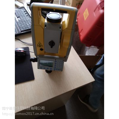 广西贵港南方NTS-362R6全站仪特价/南方全站仪专卖