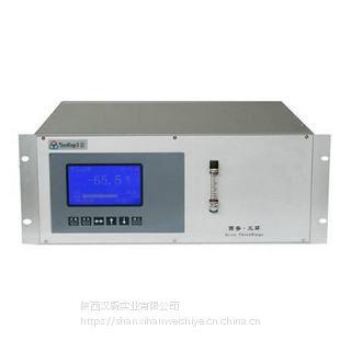 陕西汉蔚厂家直销HY-2000型防爆氧量分析仪