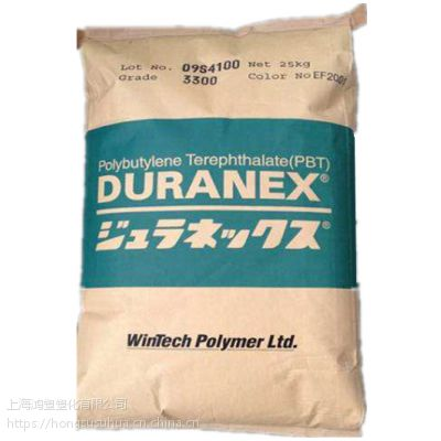 DURANEX 531HS 日本宝理PBT