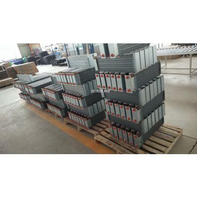 厂家直销-风机盘管的换热器//翅片冷凝器 表冷器厂家