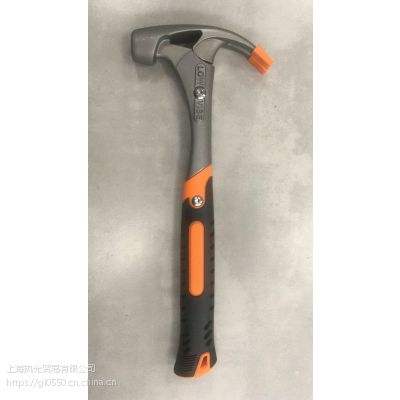 减震锤钳工锤羊角锤圆头锤工业锤起钉锤榔头