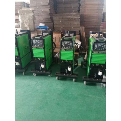 可自动送丝的铝焊机,全数控MIG铝焊机,军工品质质保十年
