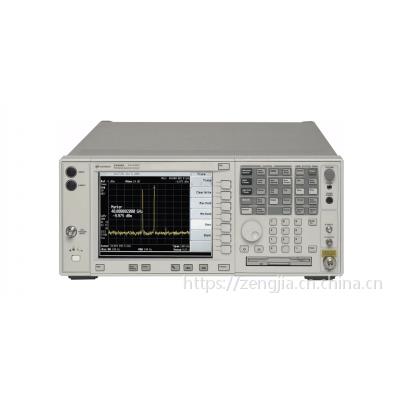 E4448A PSA 频谱分析仪