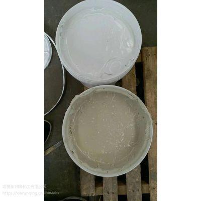 耐高温 1:1氧化铝耐磨陶瓷片粘结剂