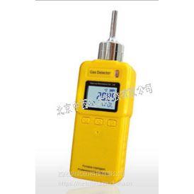 中西 便携式氨气检测仪 充电型大量程 型号:KN15-GT901-NH3库号:M17232