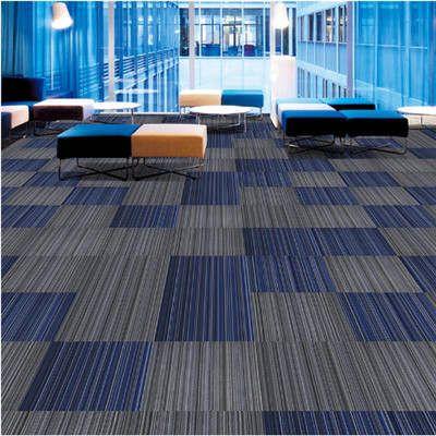郑州厂家直销手工羊毛地毯铺装/厂家批发手工可定制酒店印花地毯