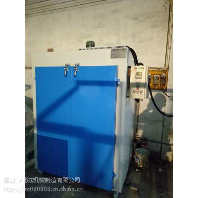 电烤箱/工业烤箱/高温烘烤箱/水分烘干箱/固化烘箱/不锈钢烤箱