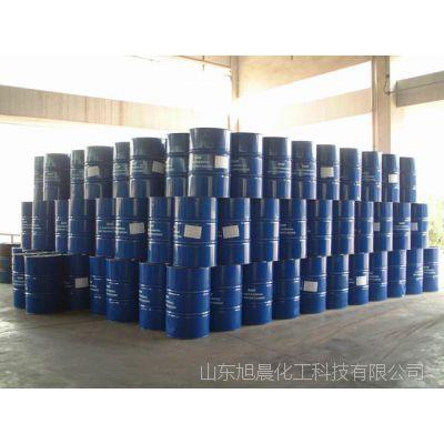110-01-0山东四氢噻吩桶装现货价格,进口雪弗龙四氢噻吩THT厂家批发供应