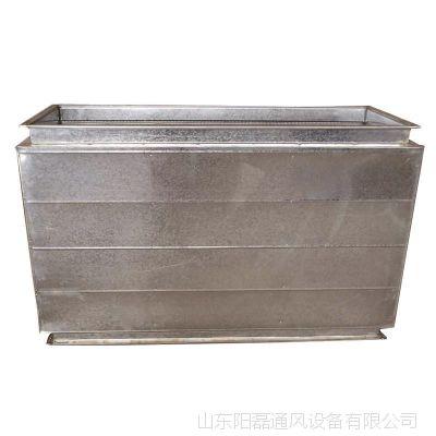 消声器 耐高温消声器 复合型消声器 低噪音消声器管道消声器 定制