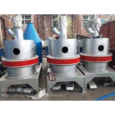 标准木粉制粉机 环保型标准木粉机 哈尔滨超细木粉机生产线