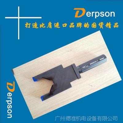 DERPSON德准进口品牌高品质气动外径测头 比肩气动外径测头
