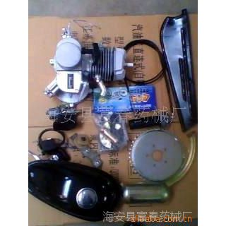 自行车助力器,助力机,非机动车配件
