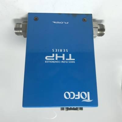 TOFCO质量流量计THP-CA2000-C-1E1500-L04上海代理商