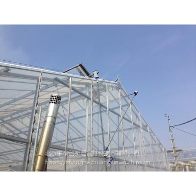 江西地区温室遮阳系统配件 全套温室大棚材料供应免费指导安装