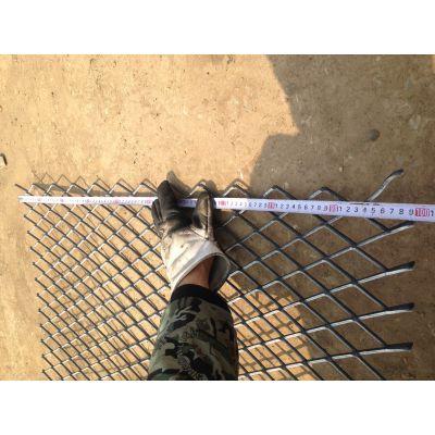 不锈钢菱形钢板网/铝制钢板网/镀锌菱形钢板网/厂家直销