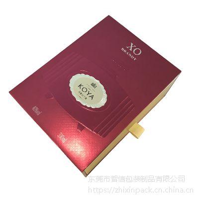 月饼包装盒 化妆品纸盒厂 大岭山纸盒包装厂 纸盒厂家 纸盒工厂