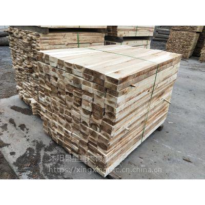 河北木材加工厂廊坊木板木方