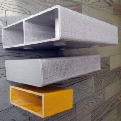 池州FRP玻璃钢檩条厂家 经济适用 环保耐用