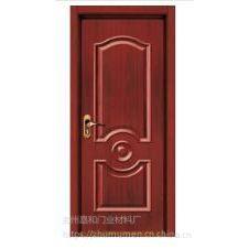 石基木套装门厂家一般的价格