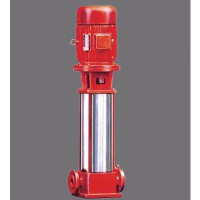 【长轴消防泵工作原理】专业制作长轴消防泵,长轴消防泵报价单,安装售后一体化。