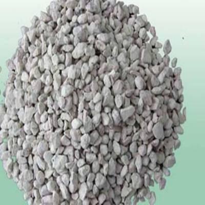 安徽沸石 / 水处理沸石滤料 / 饲料用沸石粉厂家直销