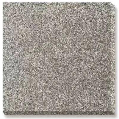 石英砖 厚砖 2公分石英砖