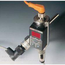MENNICKEN 热电偶 3L-PT100 TROE.0093原装欧美备件