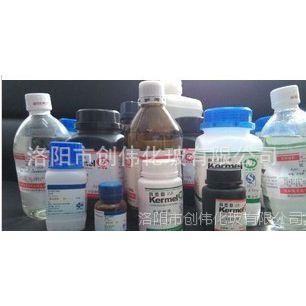 化学试剂,指示剂 PAR/ 4-(2-吡啶偶氮)间苯二酚钠盐 1克/瓶