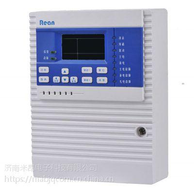 柴油气体报警器_自动化气体泄漏浓度检测报警器