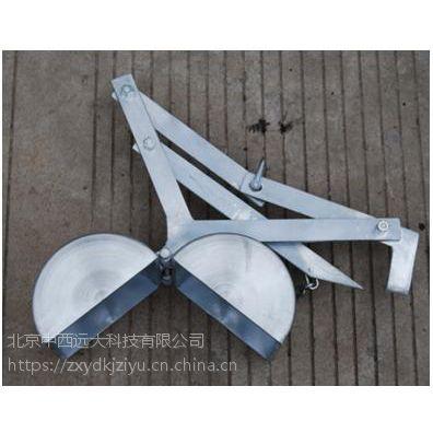 中西污泥采样器/抓斗式污泥采样器 中西器材 型号:M385492库号:M385492