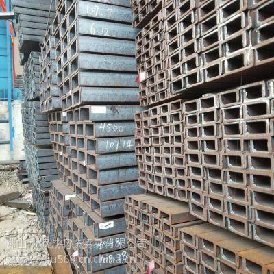 广州镀锌槽钢_广州q235镀锌槽钢切割拉弯多少钱一弯