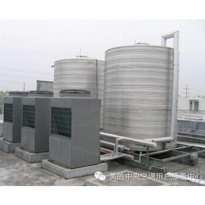 亳州水系统中央空调-安徽霖达(推荐商家)