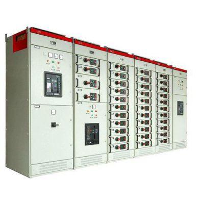 订做高低压配电柜-铭鑫鸿达精密制造-纸坊高低压配电柜