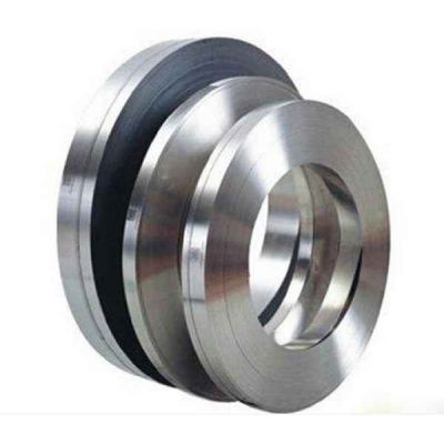 不锈钢冷轧钢带供应商