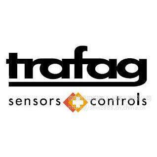 TRAFAG压力变送器、瑞士Trafag压力开关、瑞士TRAFAG传感器、TRAFAG恒温器