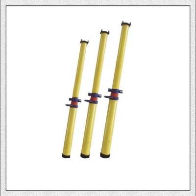 2米单体液压支柱 煤矿设备定点生产单位