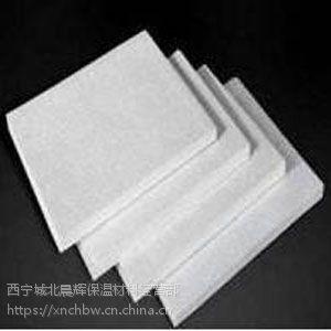 供青海纤维保温材料和西宁无机保温材料优质