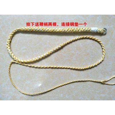 健身鞭迪尼麻鞭头响鞭麒麟鞭甩鞭鞭头,迪尼玛纯手工一次编织而成