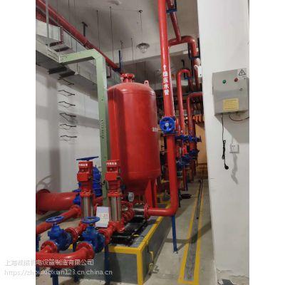 诚械泵业生产消防泵专业XBD8/10-HY消防泵CCCF认证/厂家消火栓泵视频