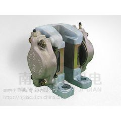 日本SUNTES三阳油压盘式制动器DB2021SB-21/8R优势产品