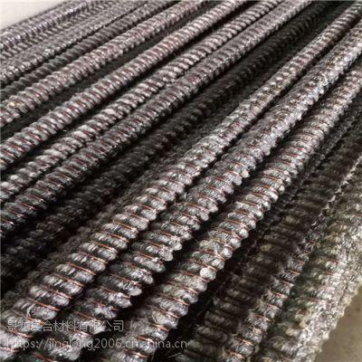 玻璃钢纤维筋的米重计算