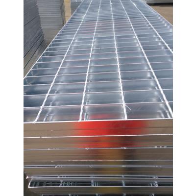 钢格网盖板@热镀锌钢格网盖板@钢格网盖板生产厂家